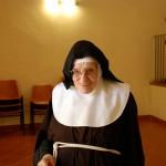 Sister Eleonora Bifarini